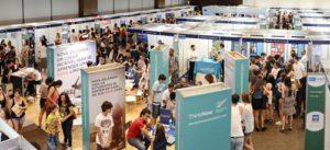Next IBS en Eduexpos 2013