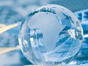 Mejora tu empleabilidad y fórmate en el sector de la Ciberseguridad