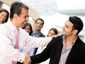 La importancia de la entrevista en una escuela de negocios