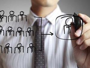 Los perfiles profesionales que demandan las empresas