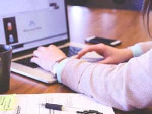 Cómo ser un emprendedor joven y no morir en el intento