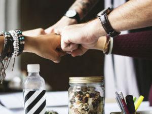 La estrategia empresarial: ¿qué es y cómo elegirla?