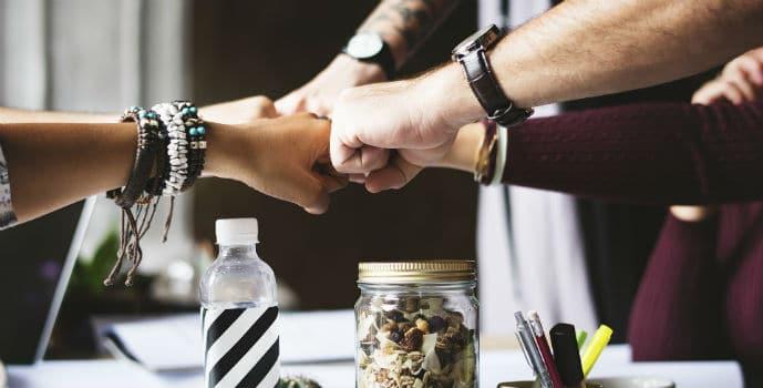 La estrategia empresarial es el primer paso que debe dar el emprendedor