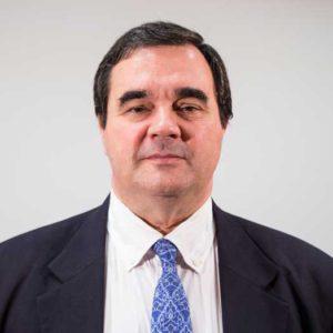 Alejandro Molins