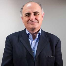 Fernando-Pastor