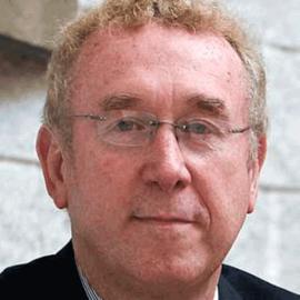 Filiberto Fernandez, Vicepresidente en Europa de WorldClaim (España - EEUU)