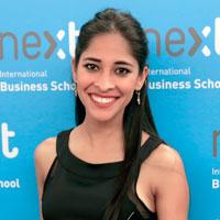 Janeth Cristina Solorzano