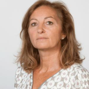Josefina Asensio, Founder and CEO en Trustme (España)