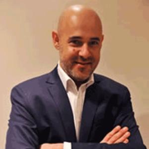 Luis Rodríguez Salgado