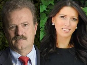 Expertos de Next subrayan la importancia del debate electoral