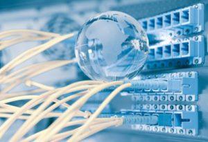 La ciberseguridad responde a retos globales del S.XXI