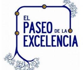 La escuela de negocios Next IBS desarrolla 'El Paseo de la Excelencia de Oviedo'