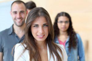 Los perfiles profesionales que demandan las empresas 2