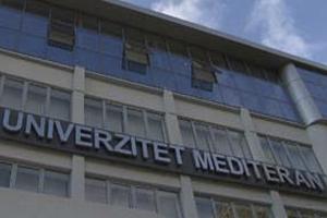 Next IBS firma un convenio con la Universidad de Montenegro