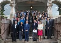 Next IBS participa en las V Jornadas de Posgrado de la UIMP en Santander