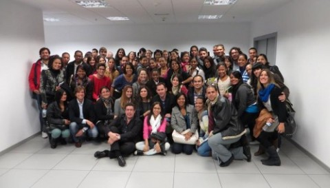 Next IBS visita Inditex 3