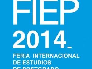 Next International Business School participa en la feria FIEP