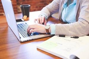 Mejorar tráfico web con tu blog