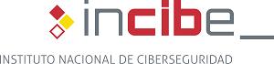 Next IBS e INCIBE convocan cuatro becas para el Master in Cybersecurity