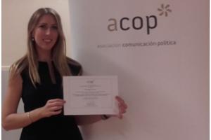 Miljana_images_Noticias_premio_Acop