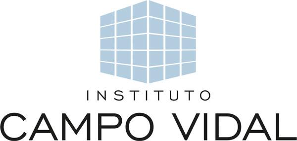 Instituto Campo Vidal