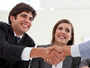 Consejos para preparar una entrevista de trabajo