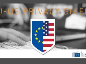 El fin del acuerdo Safe Harbor ratifica la necesidad de expertos en Ciberseguridad y Big Data
