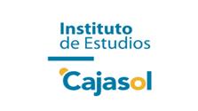 Instituto-Cajasol
