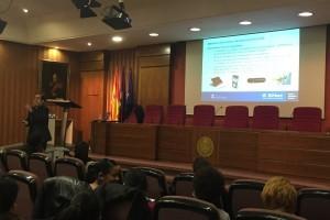 """#DiálogosConLíderesProfesionales Juan Carlos Rodríguez, director de formación de la empresa S21sec: """"la ciberseguridad debe ser un hábito"""""""
