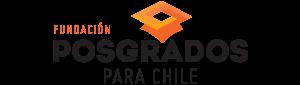 becas_fundacion_posgrado_para_chile