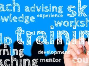 Consejos para escoger un máster y la mejor escuela de negocios