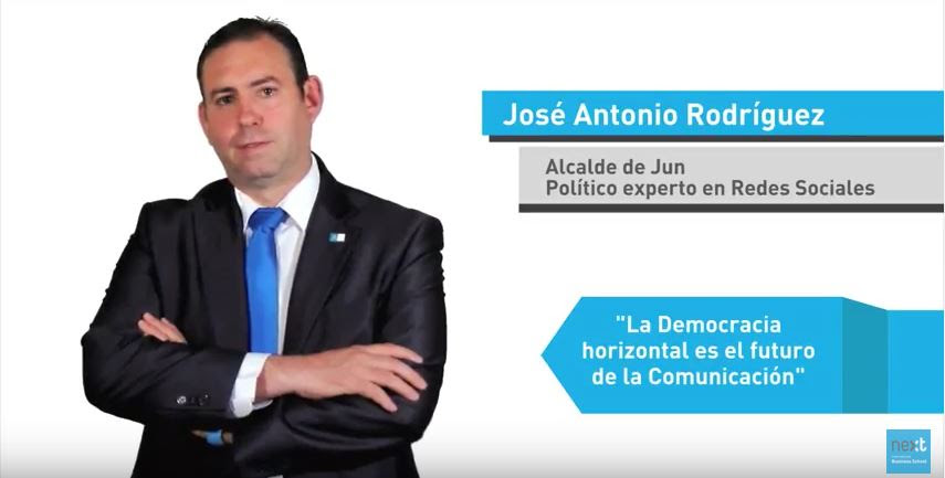 jose - antonio - alcalde - jun