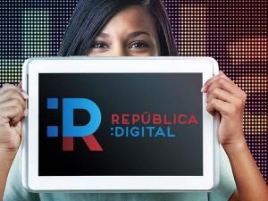 """""""República Dominicana Digital"""" se presenta en Madrid"""