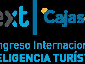 Next IBS y el Instituto de Estudios Cajasol organizan el I Congreso Internacional de Inteligencia Turística