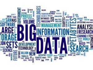 Máster en Big Data: La profesión del futuro