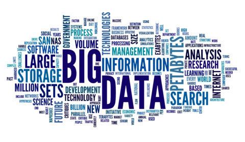 Master in Big Data