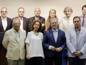 I Congreso del Máster en Comunicación Política y Marketing Digital