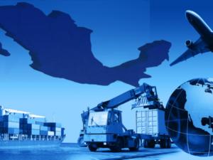El mercado requiere expertos en comercio exterior