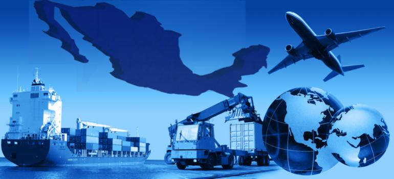 El mercado requiere expertos en comercio exterior next ibs for Comercio exterior