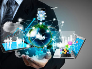 Marketing Digital: La necesaria transformación digital de las empresas