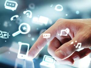 Digital Business: un sector lleno de oportunidades