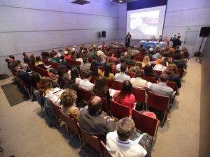 El turismo en España demanda expertos en Inteligencia Turística