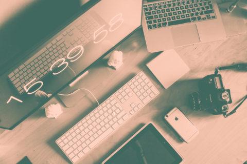 Marketing_Digital_Next_IBS