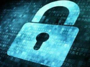 Ciberseguridad: una de las profesiones con mayor empleabilidad
