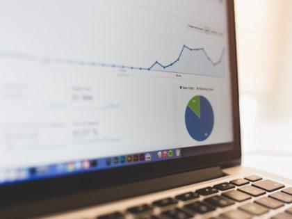 Revenue management: eficacia en la gestión hotelera