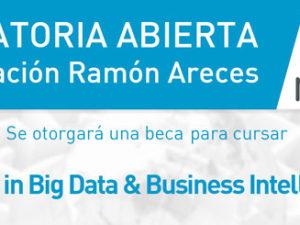 El Economista se hace eco de la beca de la Fundación Ramón Areces