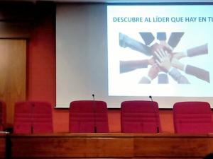 """Magis Iglesias: """"Solo la pasión nos hace libres"""""""
