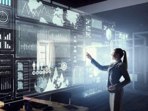 Los 10 elementos más valorados en el profesional del Big Data