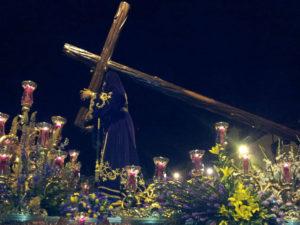 Disfruta la Semana Santa en Madrid