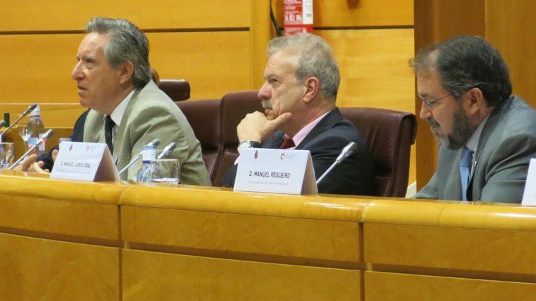 Campo Vidal Sociedad Civil Debate